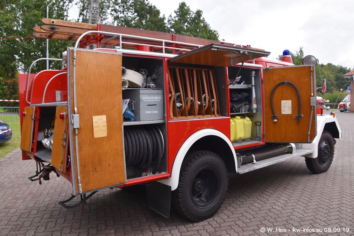 20190908-Feuerwehr-Geldern-00019.jpg