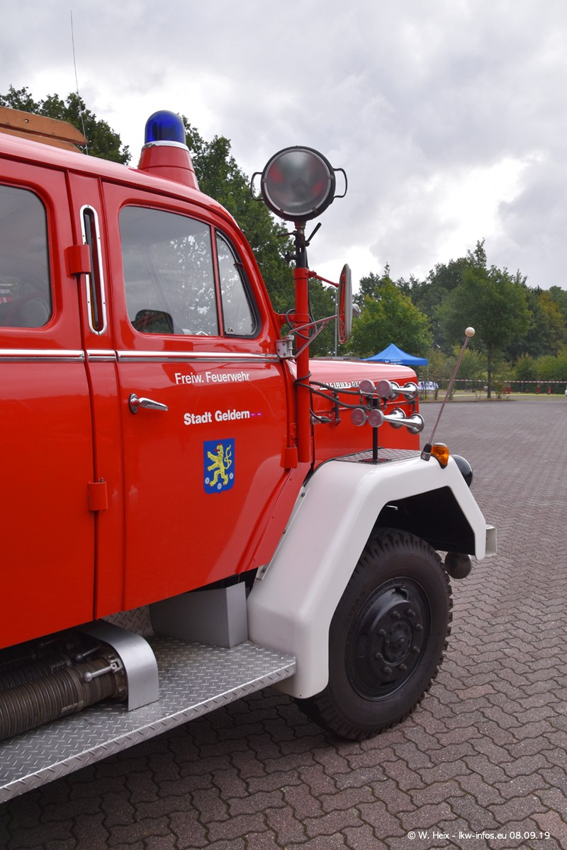 20190908-Feuerwehr-Geldern-00021.jpg