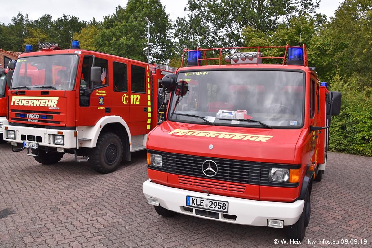 20190908-Feuerwehr-Geldern-00029.jpg