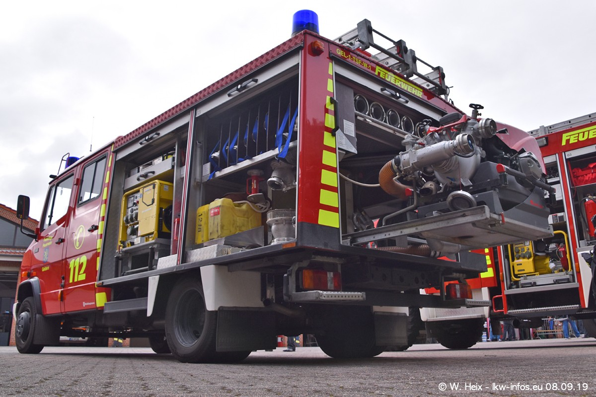 20190908-Feuerwehr-Geldern-00034.jpg