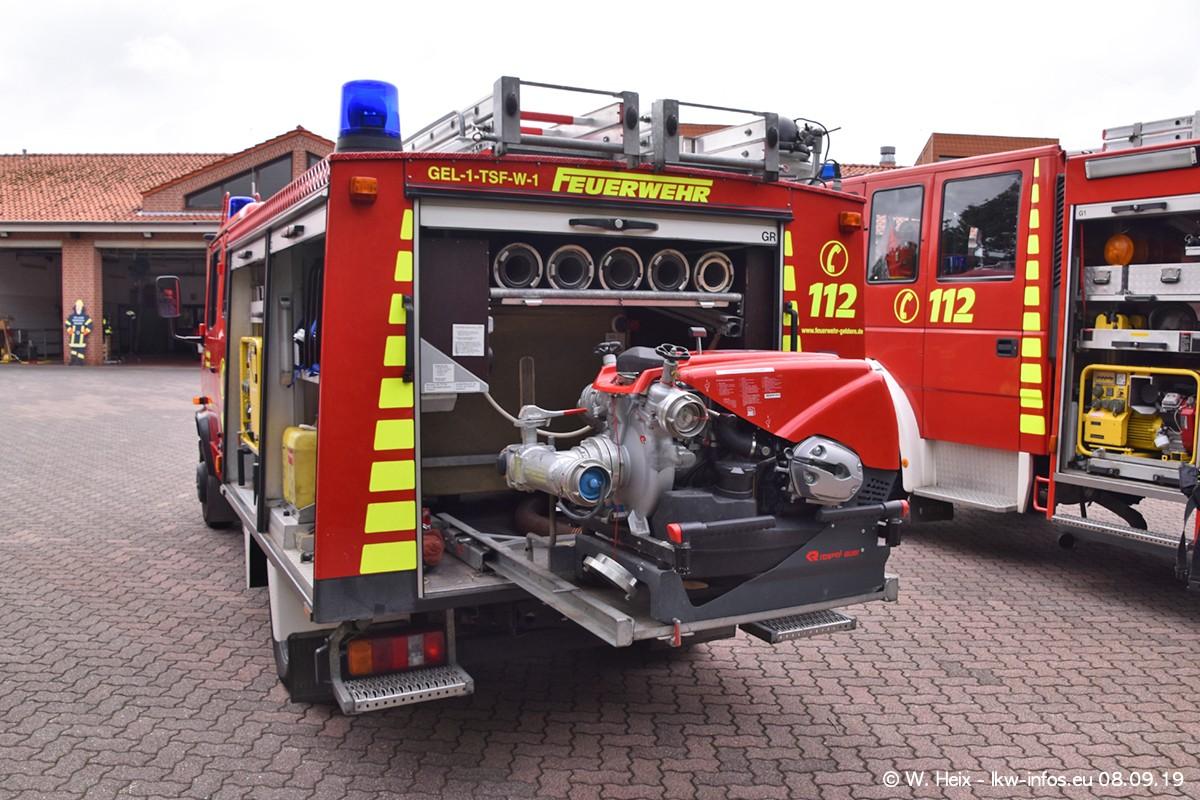20190908-Feuerwehr-Geldern-00035.jpg