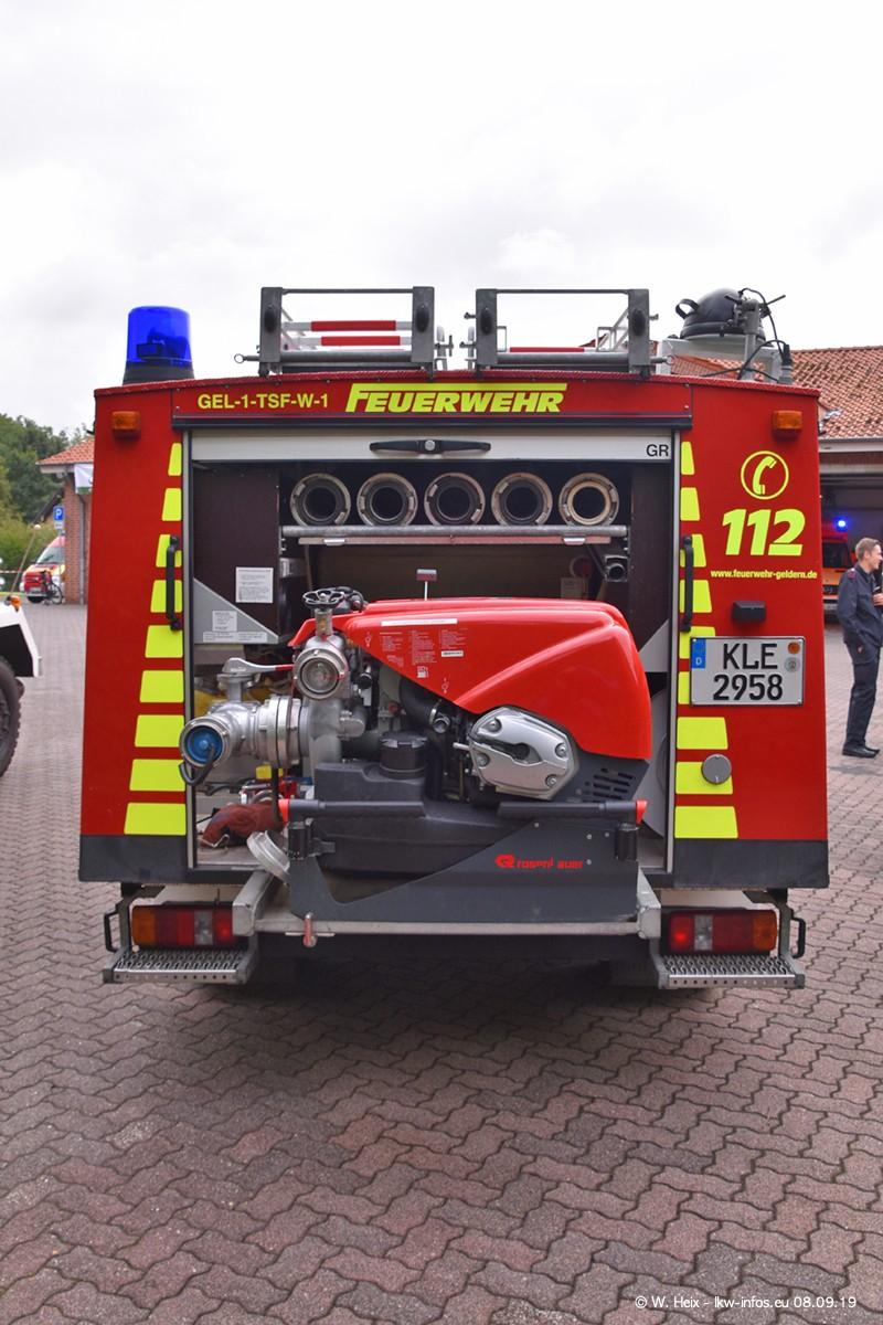 20190908-Feuerwehr-Geldern-00036.jpg