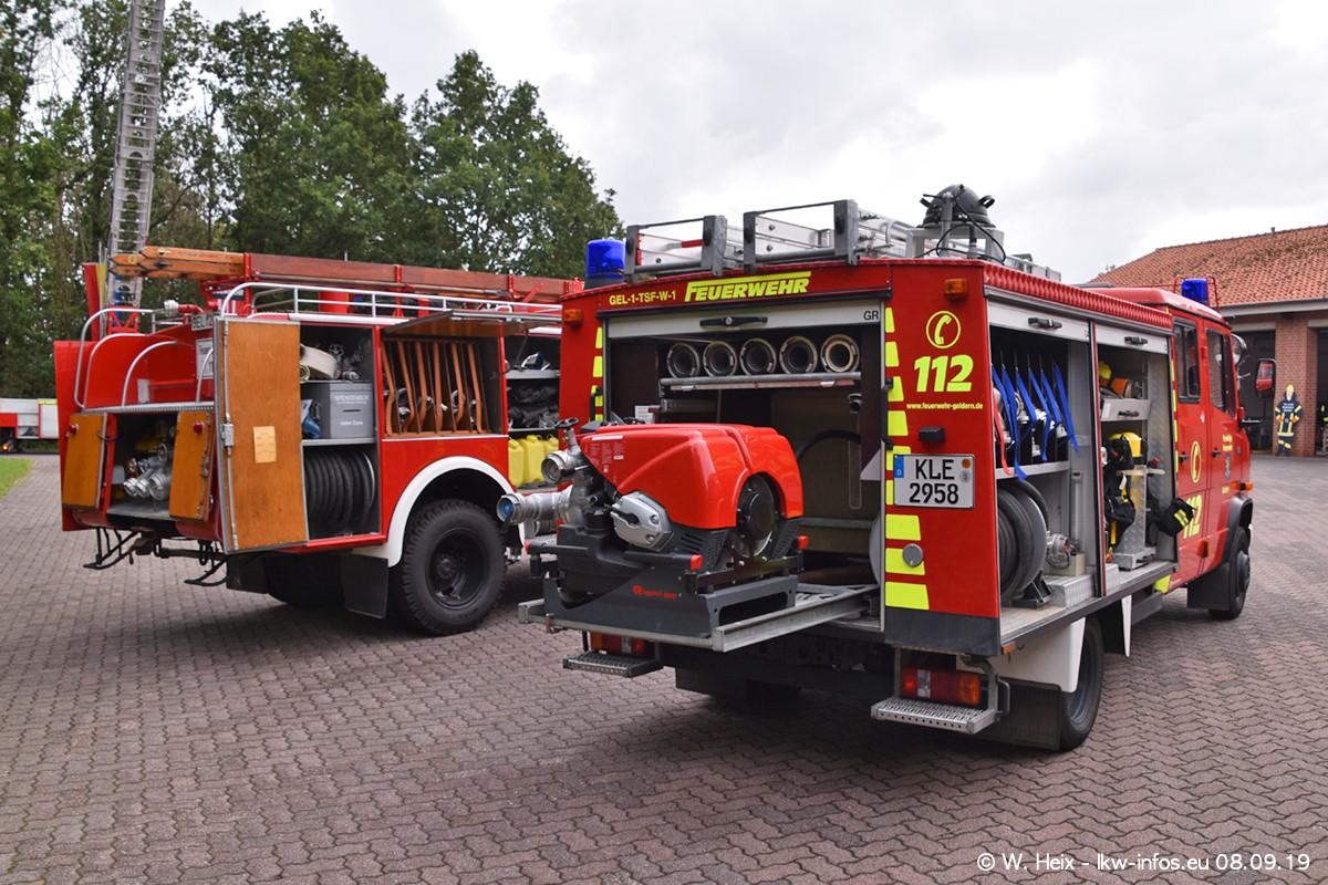 20190908-Feuerwehr-Geldern-00037.jpg