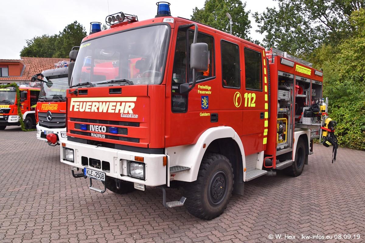 20190908-Feuerwehr-Geldern-00043.jpg