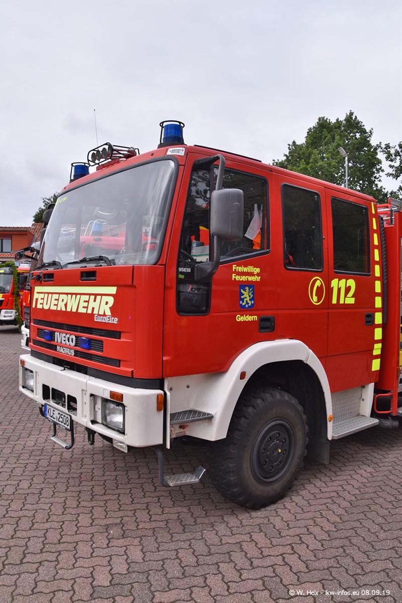20190908-Feuerwehr-Geldern-00045.jpg
