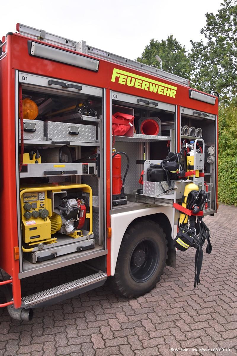 20190908-Feuerwehr-Geldern-00047.jpg