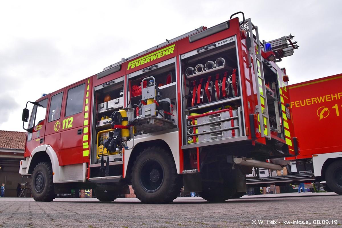 20190908-Feuerwehr-Geldern-00049.jpg