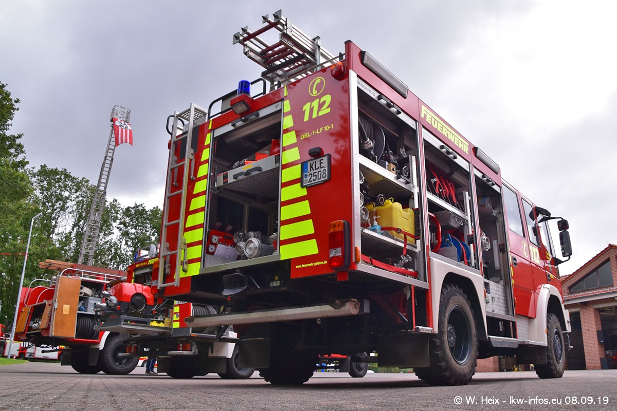 20190908-Feuerwehr-Geldern-00053.jpg