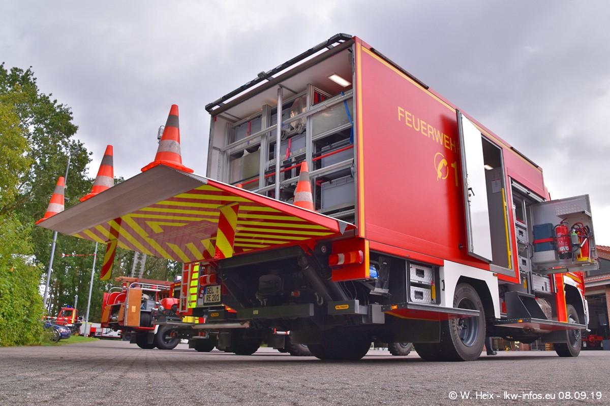 20190908-Feuerwehr-Geldern-00065.jpg
