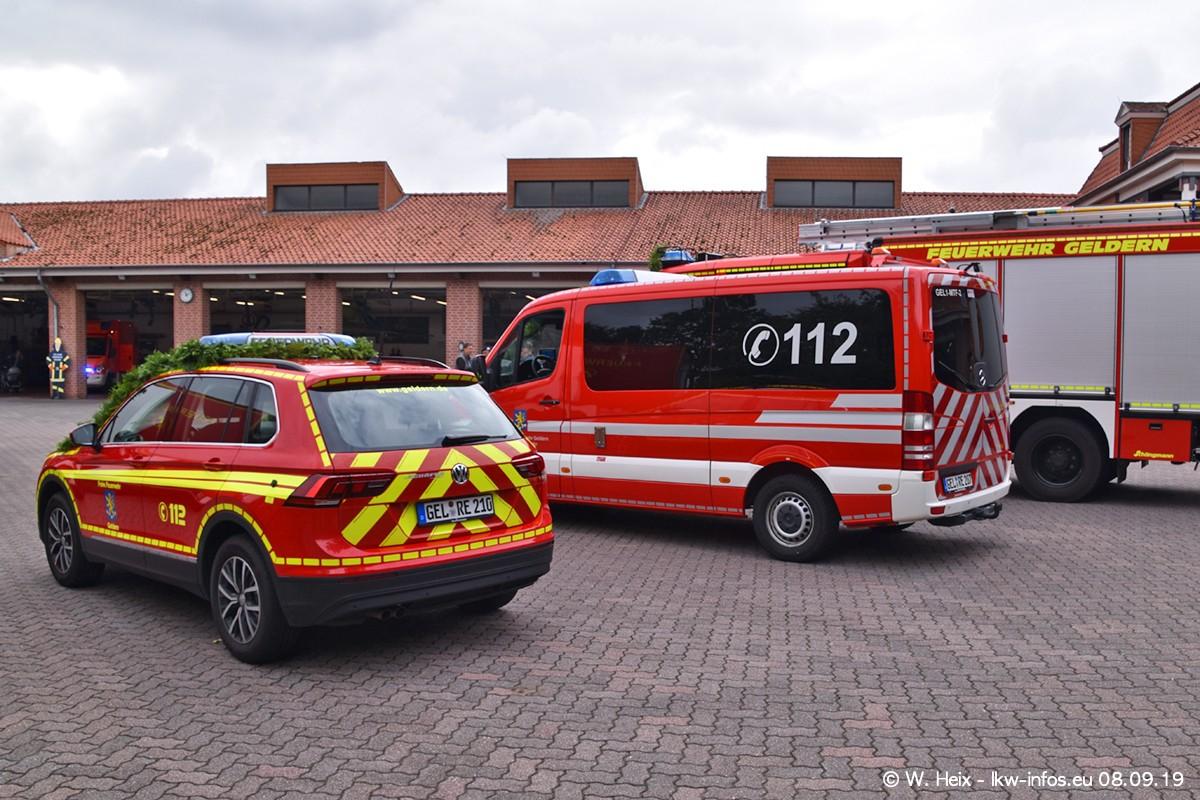 20190908-Feuerwehr-Geldern-00076.jpg
