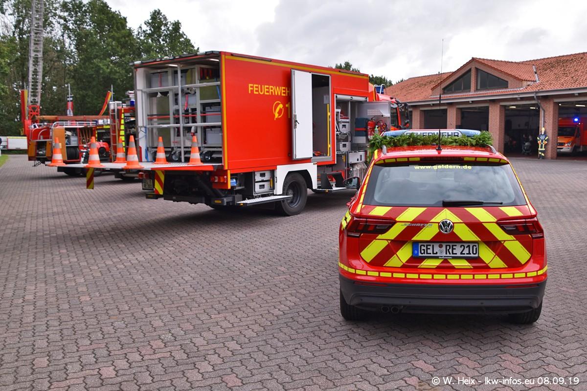20190908-Feuerwehr-Geldern-00077.jpg