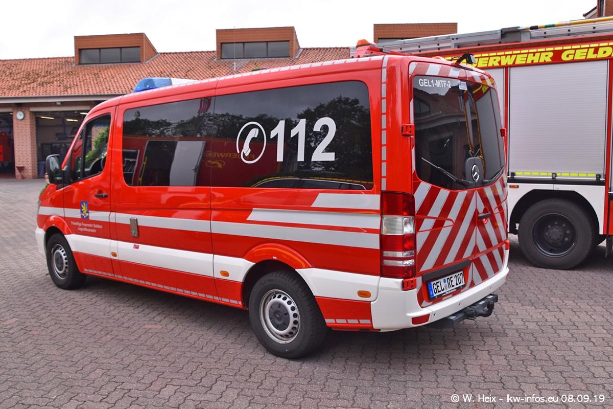 20190908-Feuerwehr-Geldern-00079.jpg