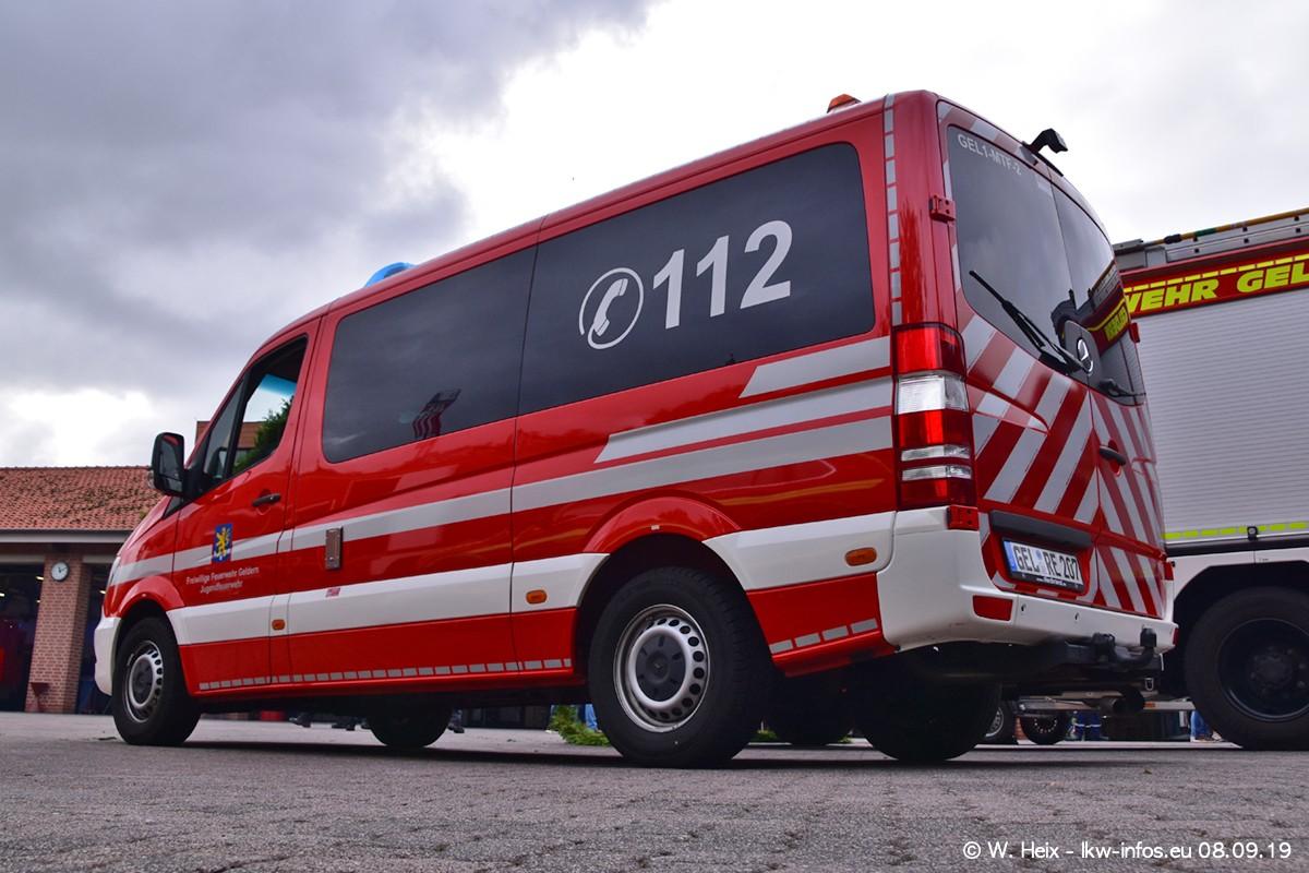 20190908-Feuerwehr-Geldern-00080.jpg