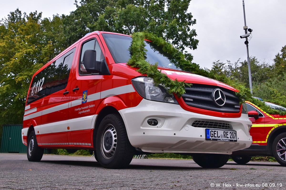 20190908-Feuerwehr-Geldern-00087.jpg