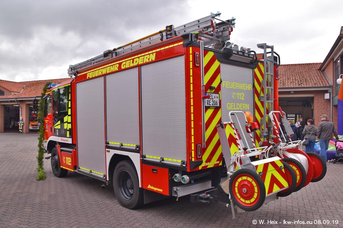 20190908-Feuerwehr-Geldern-00090.jpg