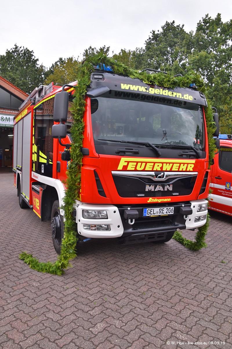 20190908-Feuerwehr-Geldern-00098.jpg