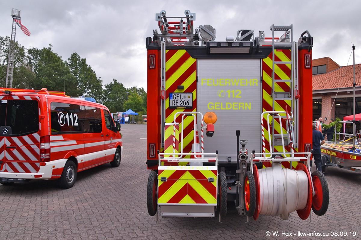 20190908-Feuerwehr-Geldern-00099.jpg