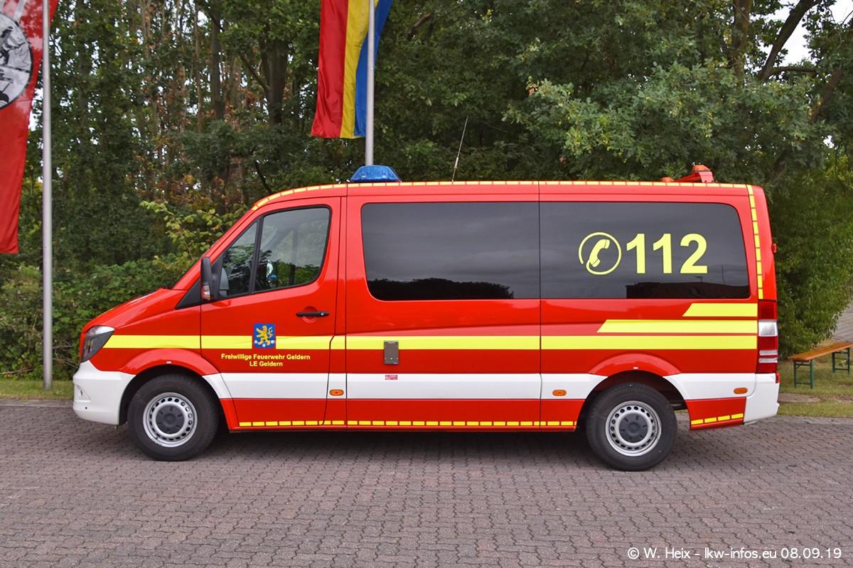 20190908-Feuerwehr-Geldern-00103.jpg
