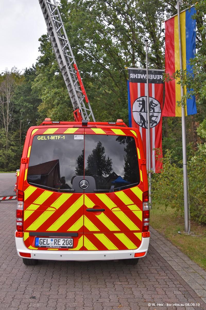 20190908-Feuerwehr-Geldern-00106.jpg
