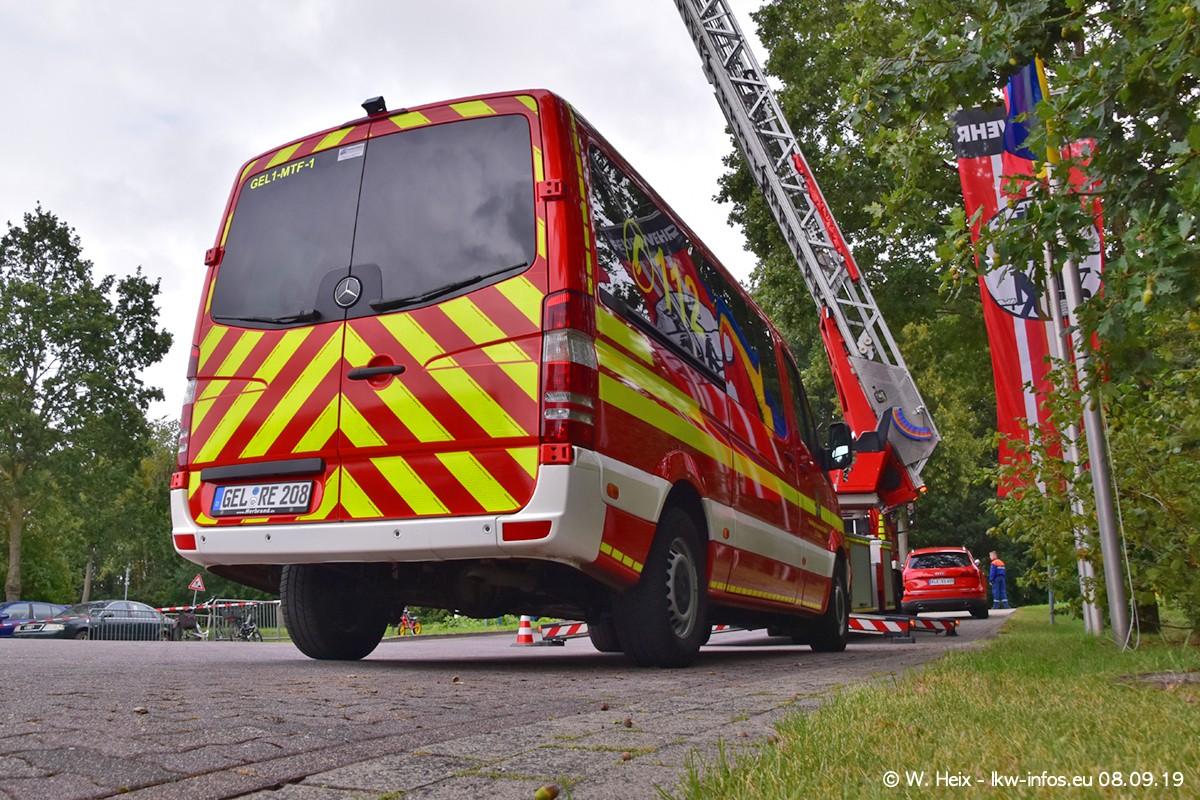 20190908-Feuerwehr-Geldern-00108.jpg