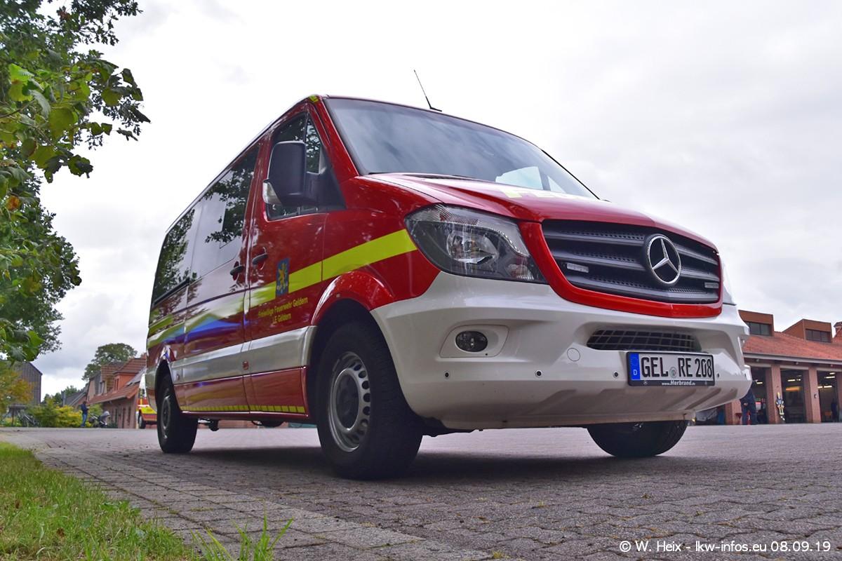 20190908-Feuerwehr-Geldern-00110.jpg
