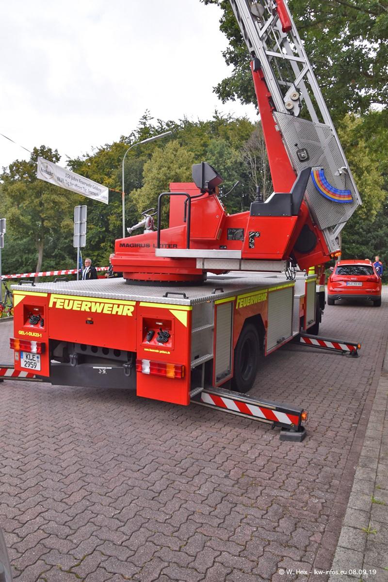 20190908-Feuerwehr-Geldern-00111.jpg