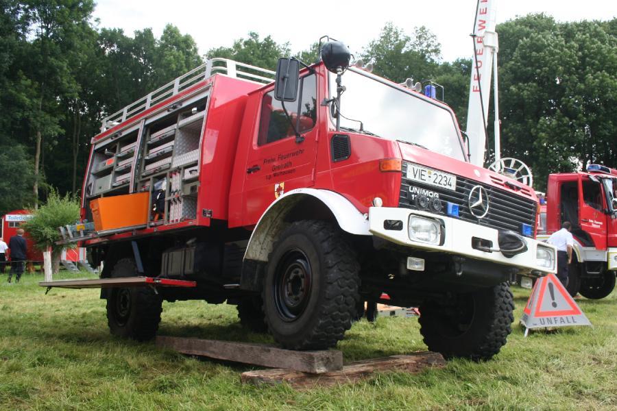FW-Grefrath-00028.JPG