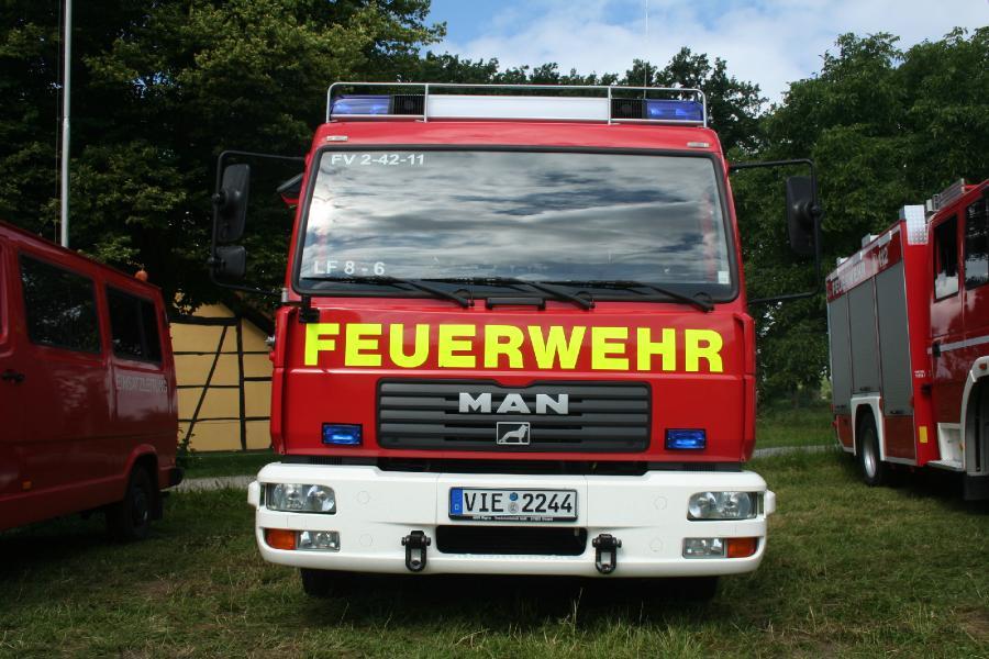 FW-Grefrath-00075.JPG