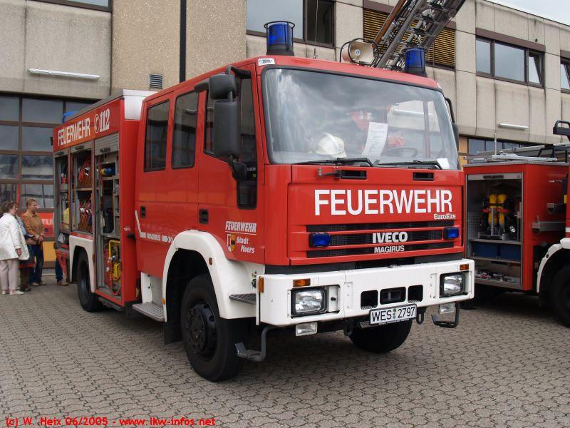 20050605-FW-Moers-00043.jpg