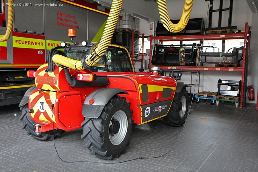 Feuerwehr-Ratingen-Mitte-150111-075.jpg