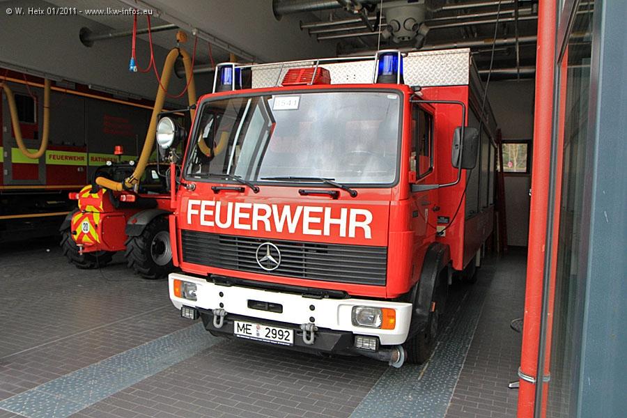 Feuerwehr-Ratingen-Mitte-150111-081.jpg