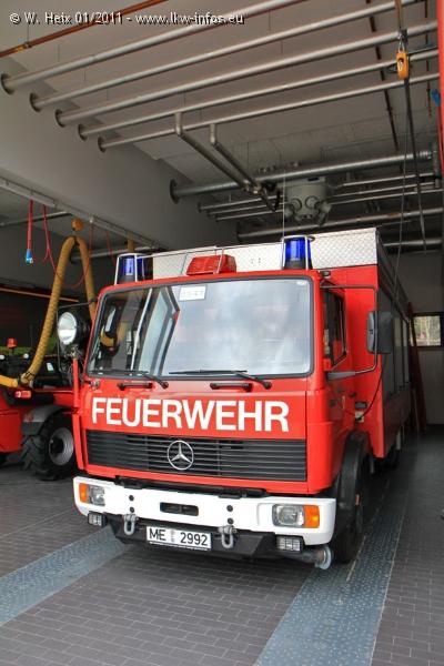 Feuerwehr-Ratingen-Mitte-150111-082.jpg