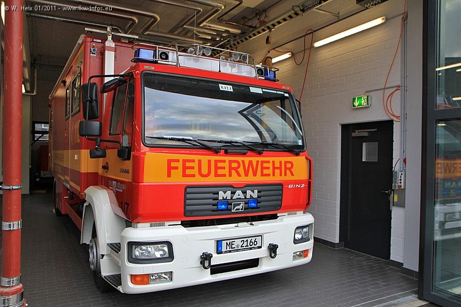 Feuerwehr-Ratingen-Mitte-150111-119.jpg
