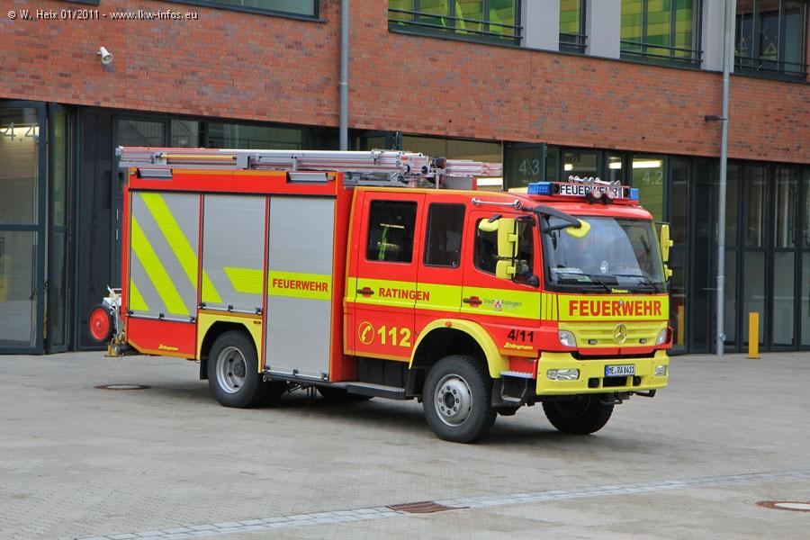 Feuerwehr-Ratingen-Mitte-150111-120.jpg