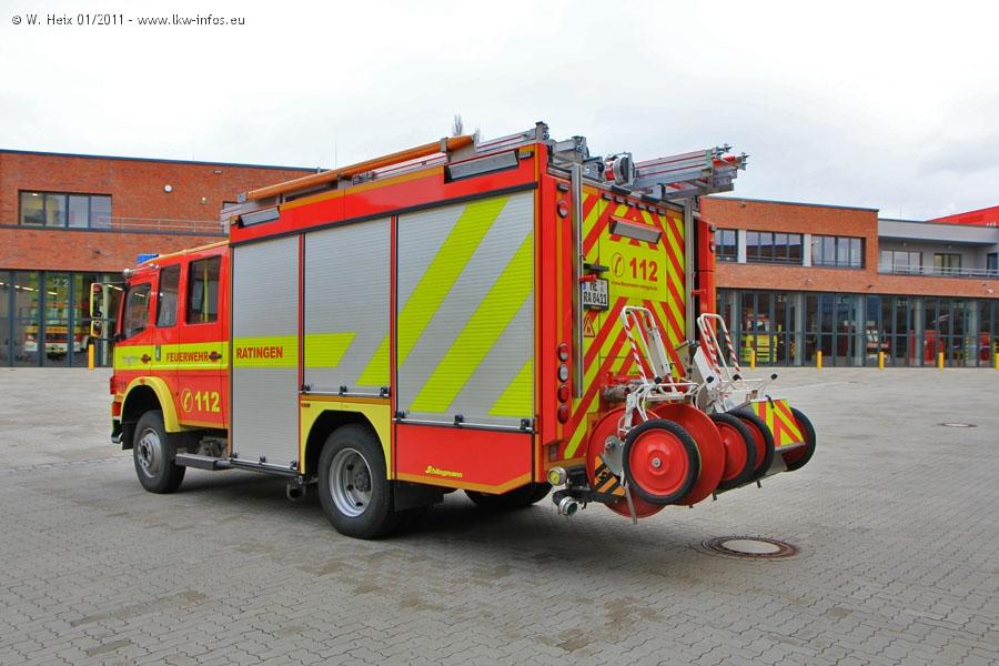 Feuerwehr-Ratingen-Mitte-150111-125.jpg