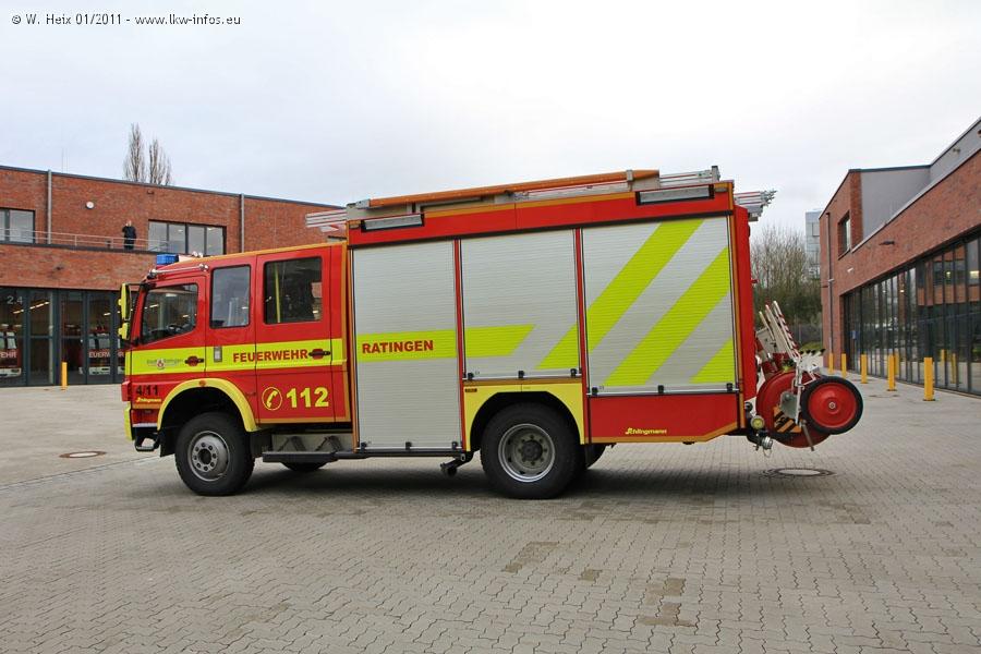Feuerwehr-Ratingen-Mitte-150111-126.jpg