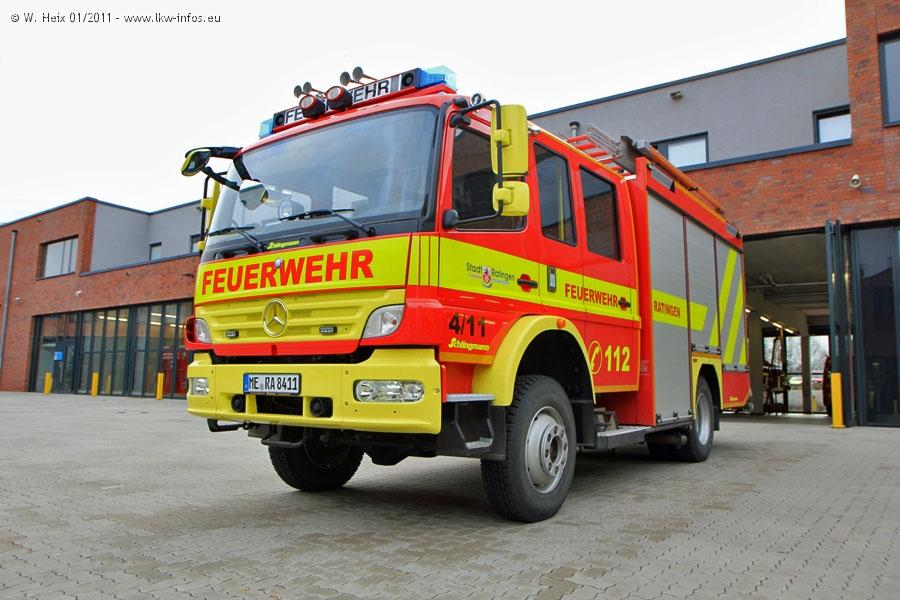 Feuerwehr-Ratingen-Mitte-150111-129.jpg