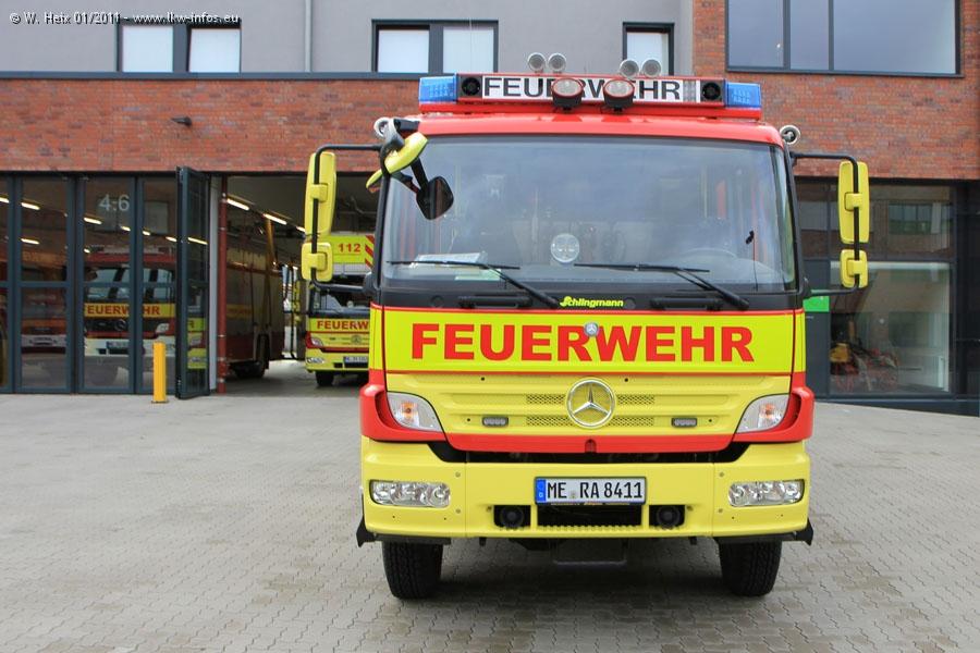 Feuerwehr-Ratingen-Mitte-150111-130.jpg