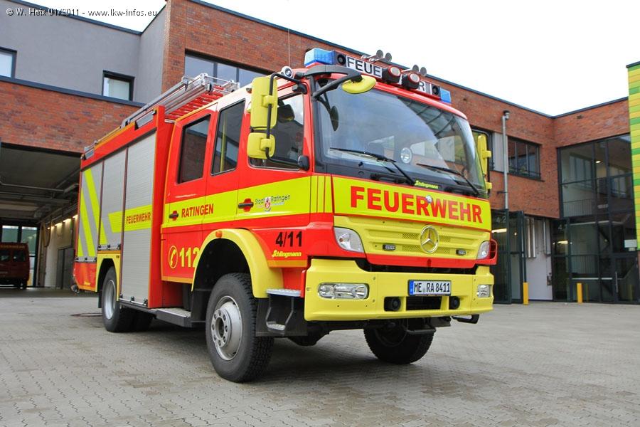 Feuerwehr-Ratingen-Mitte-150111-131.jpg