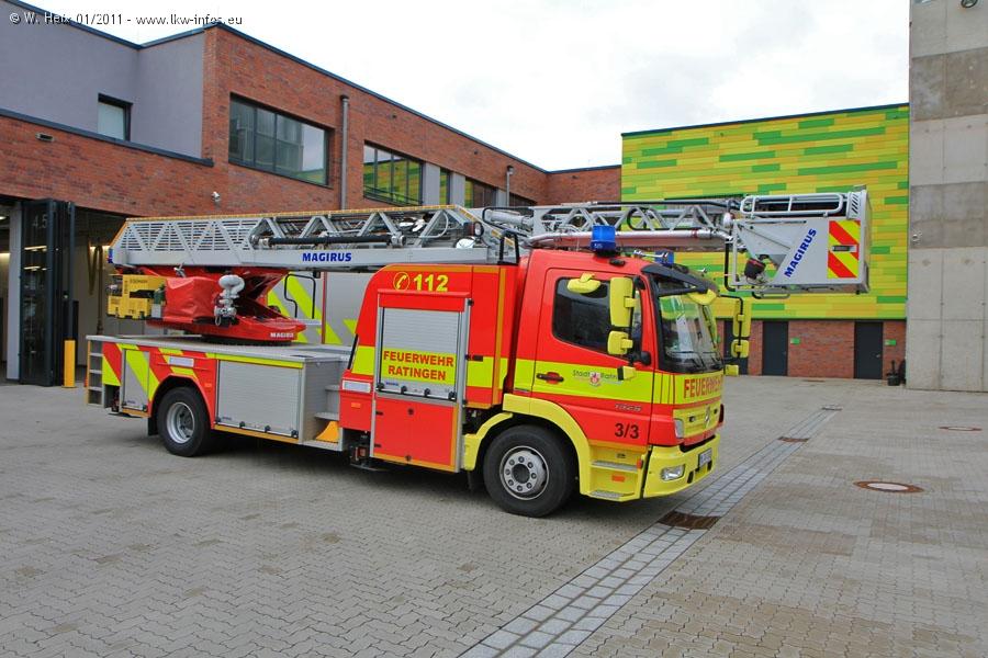 Feuerwehr-Ratingen-Mitte-150111-137.jpg