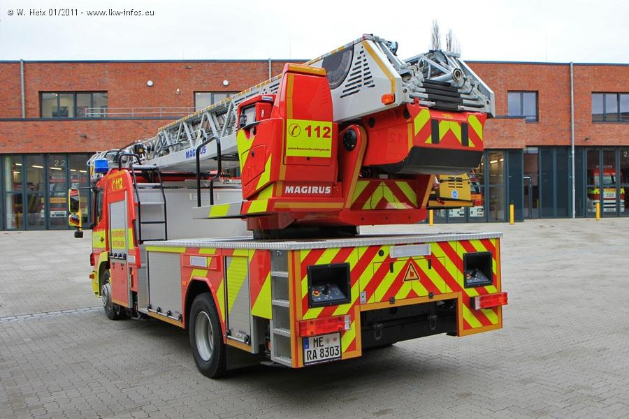 Feuerwehr-Ratingen-Mitte-150111-143.jpg