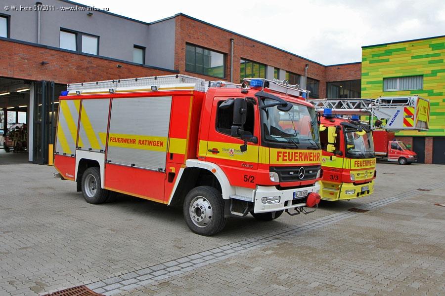Feuerwehr-Ratingen-Mitte-150111-147.jpg