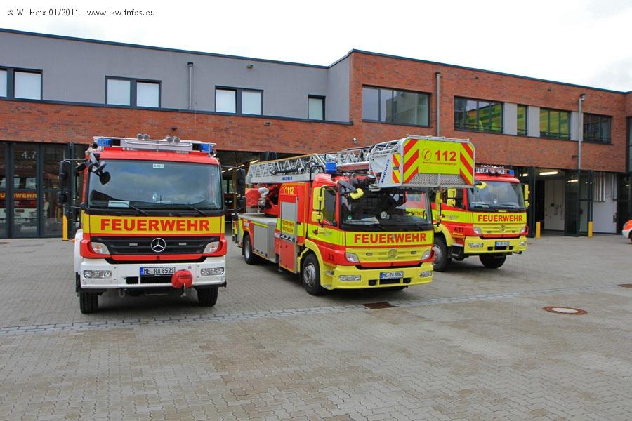 Feuerwehr-Ratingen-Mitte-150111-150.jpg