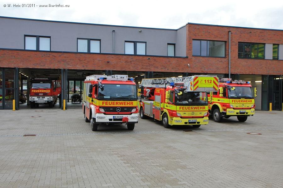 Feuerwehr-Ratingen-Mitte-150111-157.jpg