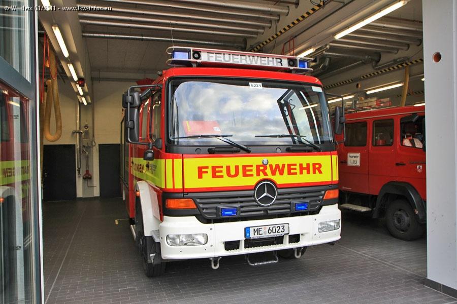 Feuerwehr-Ratingen-Mitte-150111-159.jpg