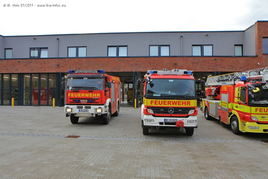 Feuerwehr-Ratingen-Mitte-150111-169.jpg