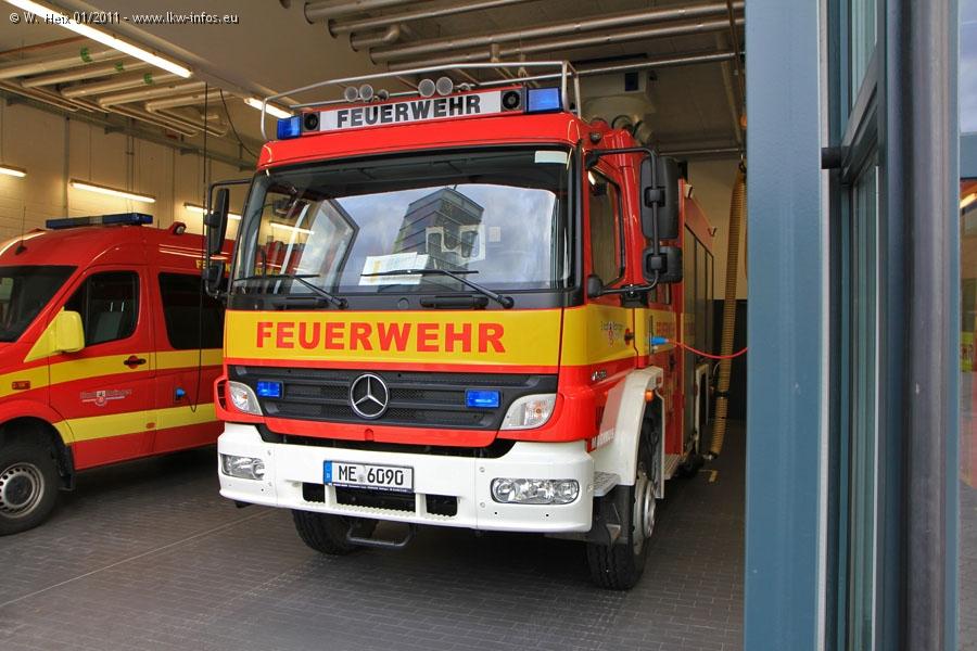 Feuerwehr-Ratingen-Mitte-150111-182.jpg