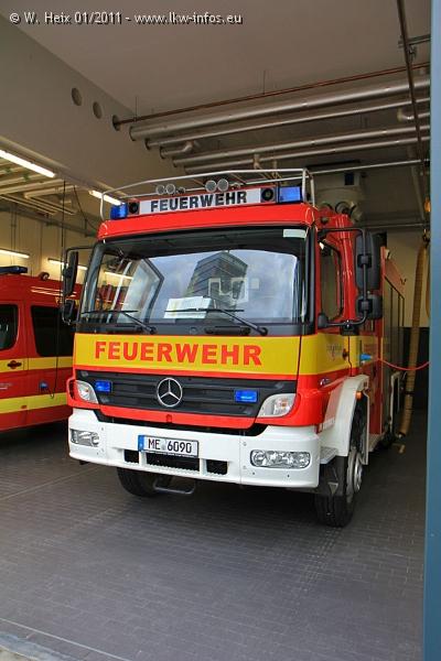Feuerwehr-Ratingen-Mitte-150111-183.jpg