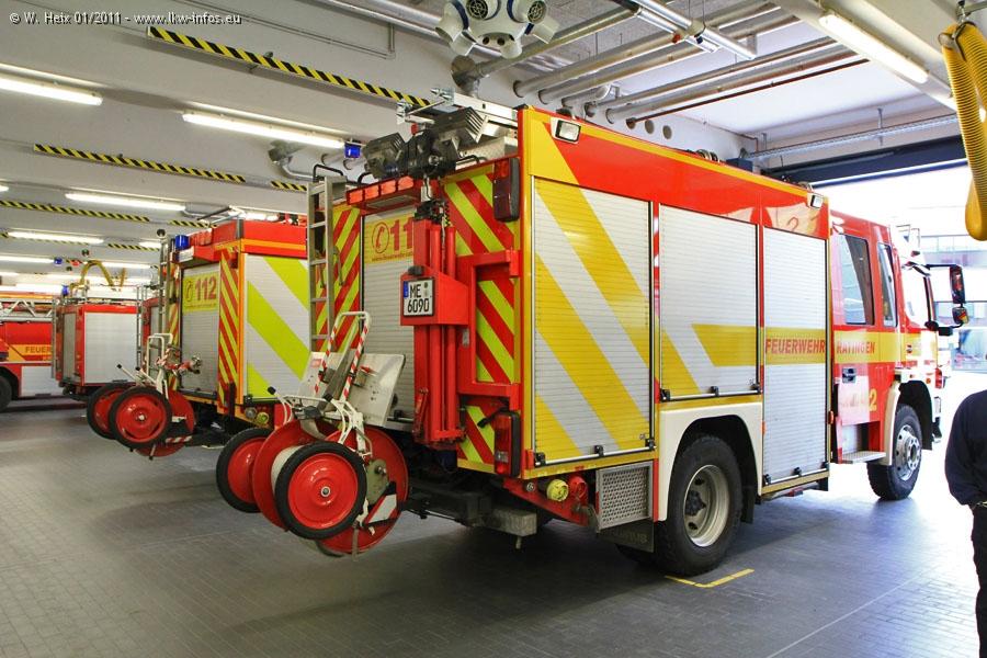 Feuerwehr-Ratingen-Mitte-150111-186.jpg