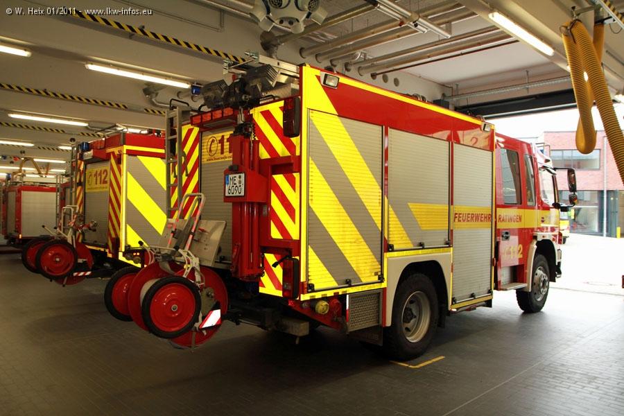 Feuerwehr-Ratingen-Mitte-150111-187.jpg